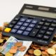 Family Income: Smart Ways to Multiply Money