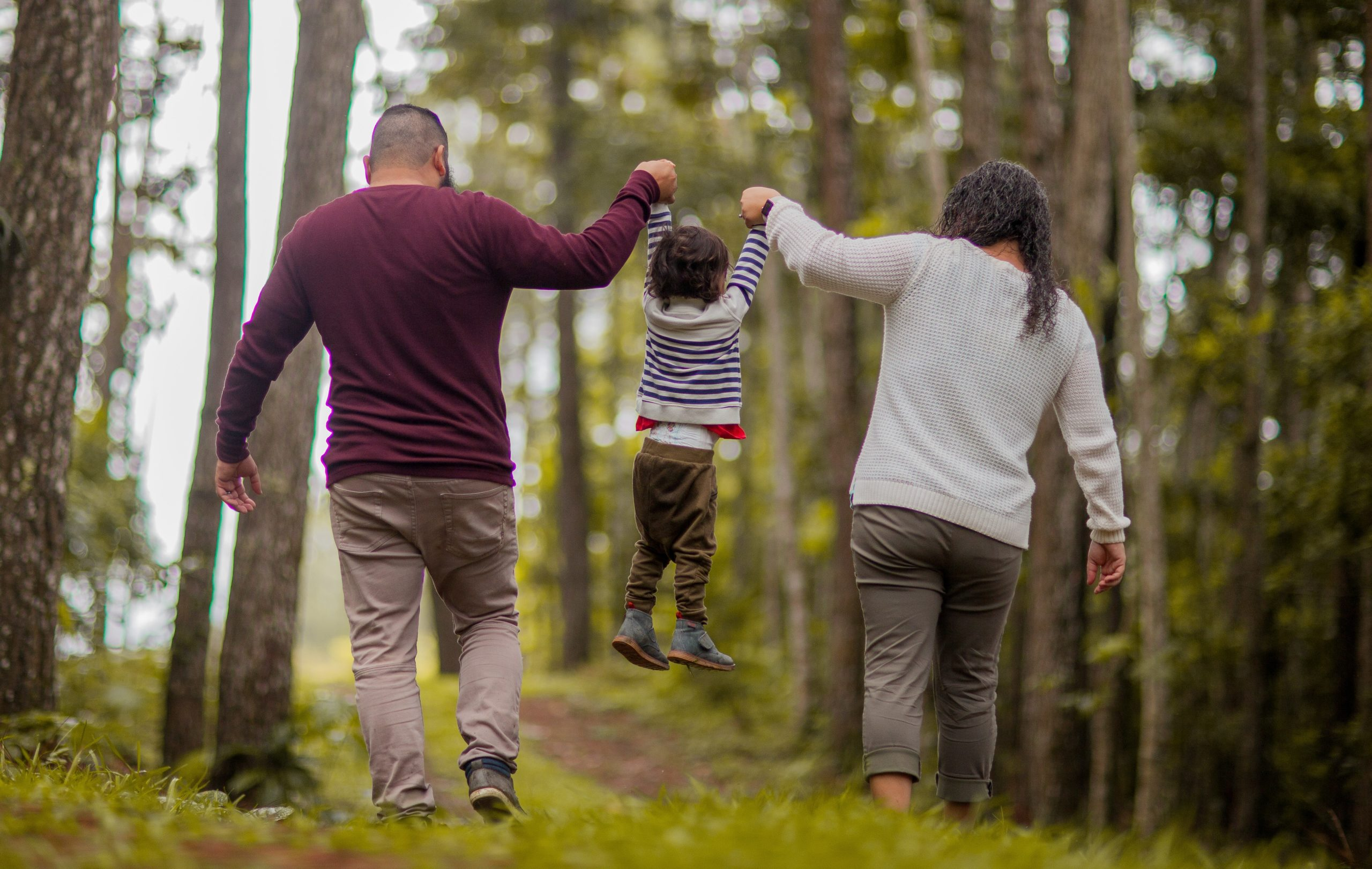 Parenting: Tips To Be Aware Of As A Parent
