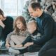 Family In Modern Society: What Is The Significance