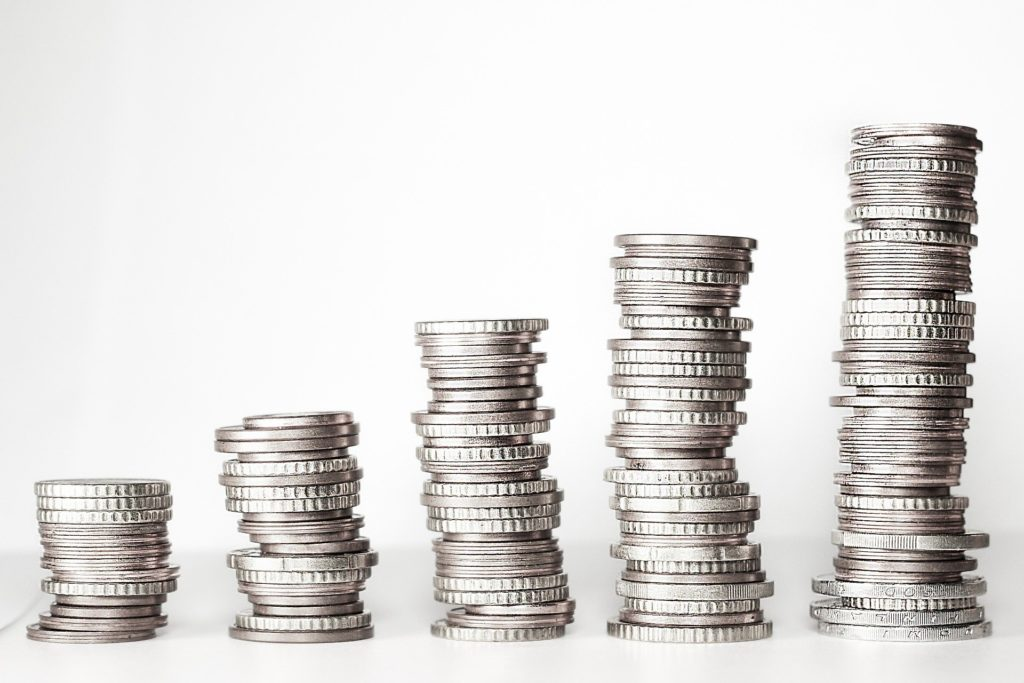 Money Tips For Young Earners To Plan Their Finances