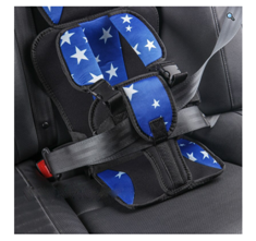 Baby Car Safety Seat Best For Traveling With Baby